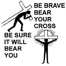 bearcross
