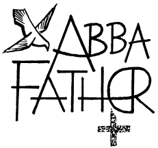 abbafather