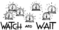 watchwait