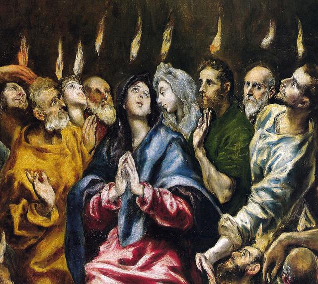 pentecost2020